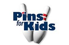 Pins 4 Kids