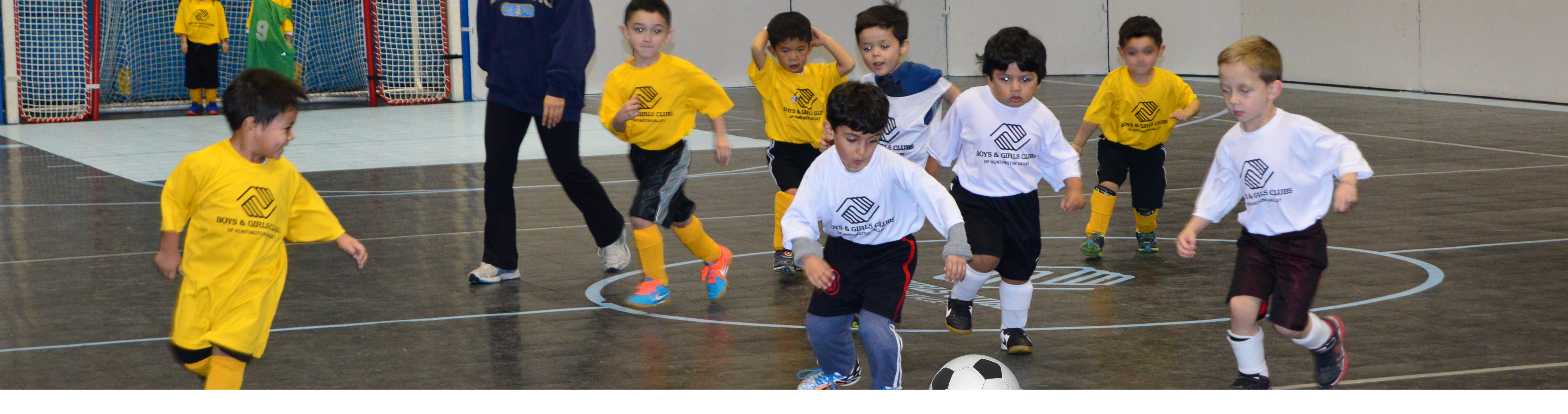Our Programs Sports Header Img